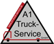 A1 Truck Services